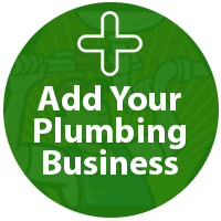 add-your-plumbing-business-button.png