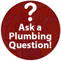 ask-a-plumbing-question-button.png
