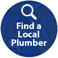 find-a-plumber-button.png