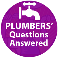 plumbers-questions-answered-button.png