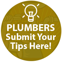 plumbers-submit-tips-button.png
