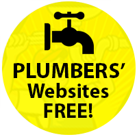 plumbers-websites-free-button.png