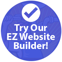 website-builder-for-plumbing-company-button.png